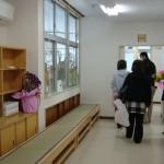 下泊診療所_03