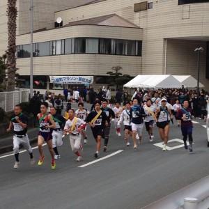 マラソン大会_02