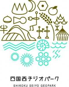 geopark-logo
