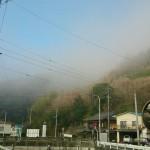 霧の三瓶-02